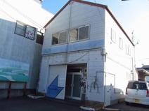 石橋店舗の画像