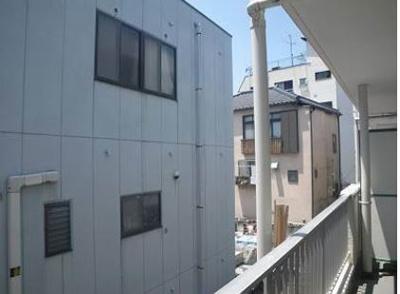 【展望】第7三井ビル