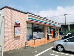 【周辺】沼津市原 事業用地