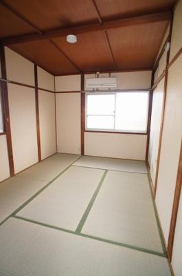 【和室】みずほ荘