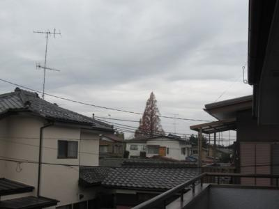 【展望】鴻巣市鎌塚3丁目戸建て