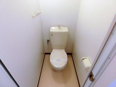 【トイレ】ライフポケット甲子園