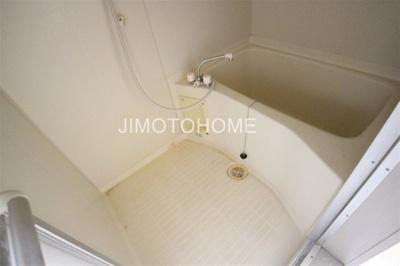 【浴室】南山貸家