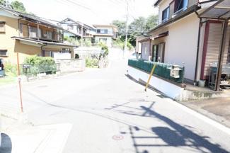 千葉市緑区高津戸町 中古一戸建て 外房線土気駅