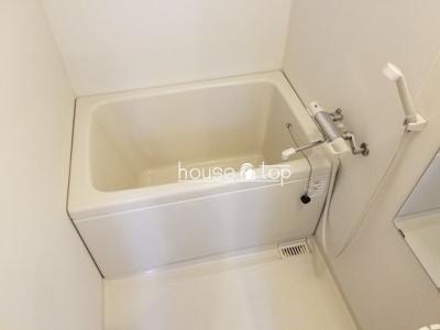 【浴室】エクシージュ武庫川