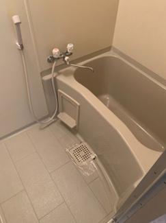 【浴室】アーバンアイム