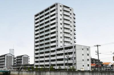 ◎JR/大阪メトロ 各『鴫野』駅。2沿線利用可能で交通至便な立地ですね♪ ◎天王田公園が歩いてすぐです(60m)♪小さいお子様がいるご家庭には魅力的ですね♪ ◎周辺施設充実で生活至便な環境です♪