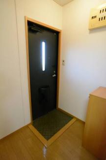 【浴室】アミスター本山8