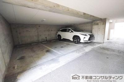 【外観】ワコーレグランシティ須磨東