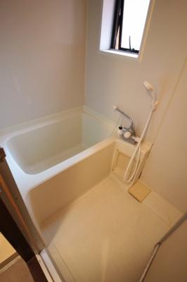 【浴室】ブロードエトワール