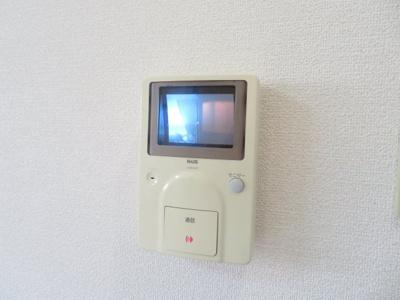 【トイレ】ハイツグローリー