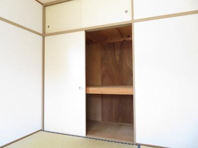 【浴室】ハイツグローリー