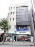 藍田ビルの画像
