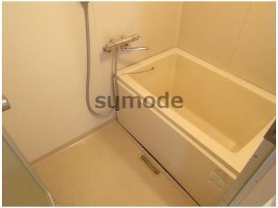 【浴室】カサノブレ