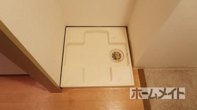 【セキュリティ】Collection高槻市駅前