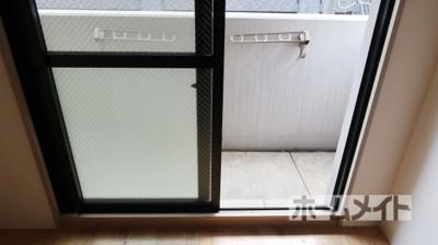 【玄関】Collection高槻市駅前