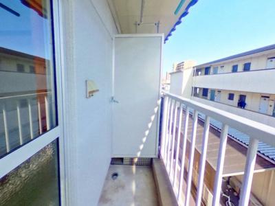 【玄関】エリートマンション