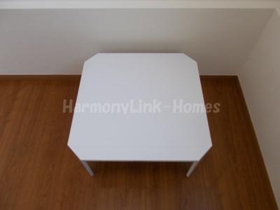 ソフィアバードのテーブル(折り畳み式)☆