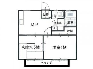 鹿隈リゾートタウン16