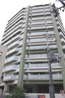 ディークラディア津久野駅前アクアガーデン  ペット飼育可能