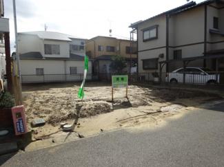 グランファミーロ山王町 土地 四街道駅