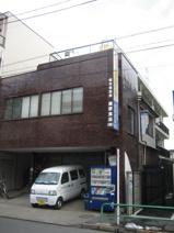 篠原食品ビルの画像
