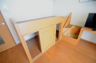 【浴室】今宿