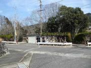 広島市安佐北区あさひが丘9丁目 コープタウンあさひが丘の画像
