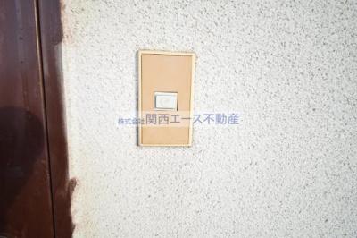 【セキュリティ】レジデンスやまびこ