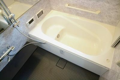 【浴室】リーガル南久宝寺