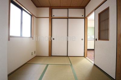 【その他】西田ハイツ