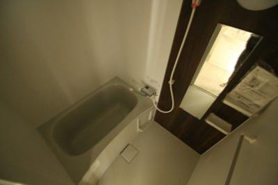 【浴室】V‐ルネサンス大塚