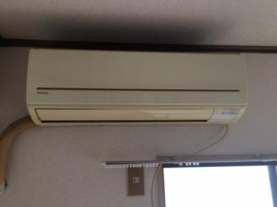 【駐車場】エクセル丸和