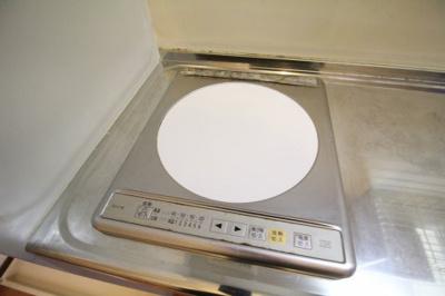 【キッチン】ファイン六甲