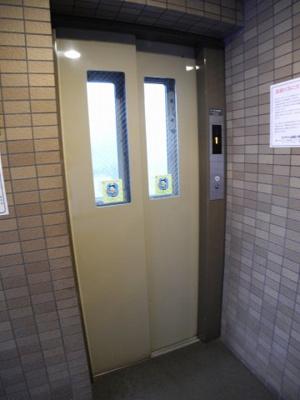 クレアトゥール新宿21