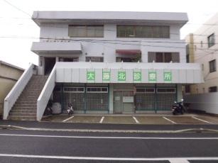 【外観】和敬興産塚口ビル