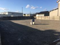 本新町売地の画像