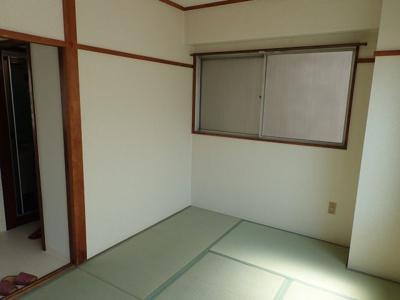 【和室】小川ビル