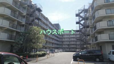 JR梅小路京都西駅徒歩10分