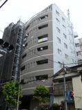 台東区入谷1丁目のマンションの画像