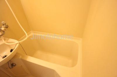【浴室】カイザ71