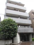 グレンパーク神楽坂の画像