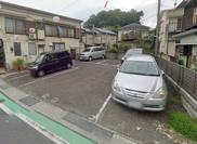 芳垣駐車場の画像