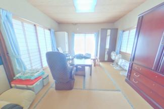 【和室】54130 岐阜市諏訪山中古戸建て