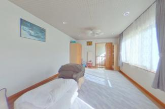 【キッチン】54130 岐阜市諏訪山中古戸建て