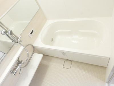 【浴室】ショウエイ靭