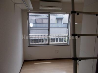 アペックス上板橋のきれいな洋室です(同建物・別部屋参考写真)☆