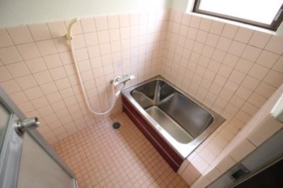 【浴室】小若邸