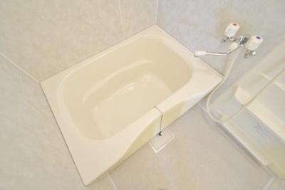 【浴室】エルベ27