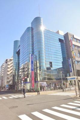 【外観】第28山秀ビル